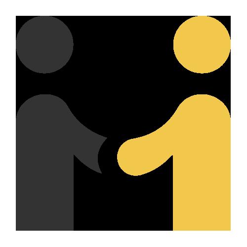 Relazioni verso i clienti